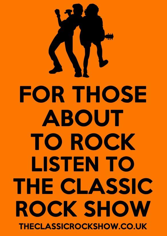 Hendrix, Morrison, Johnson & Young, Manson