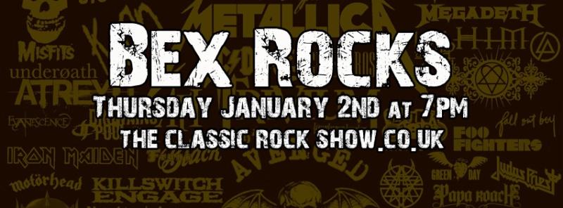 Bex Rocks Classic Rock Show Timeline_edited-7