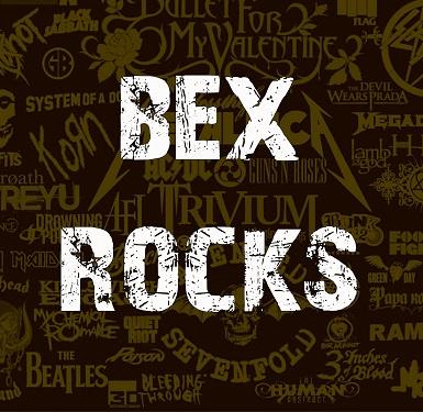 Bex Rocks