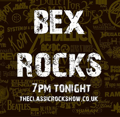 Bex Rocks square_edited-4