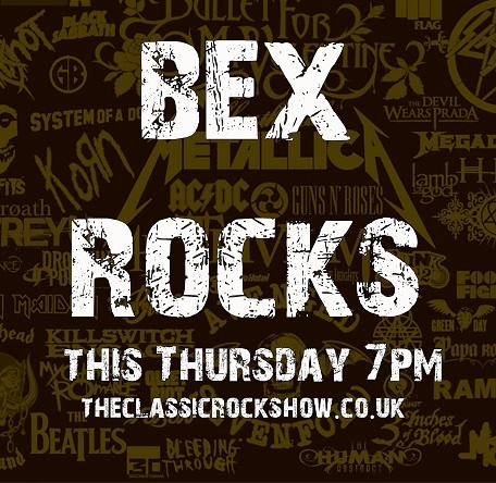 Bex Rocks square 3 13%