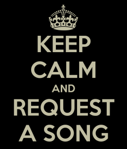 keep-calm-and-request-a-song-6-257x300