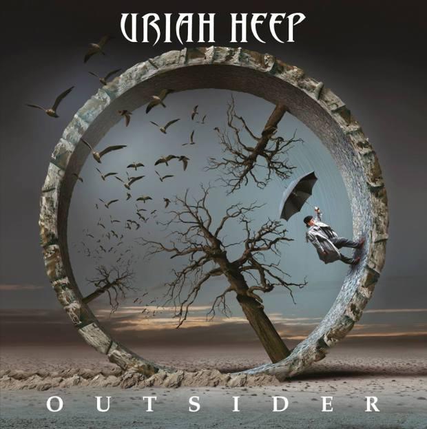 uriah-heep-outsider