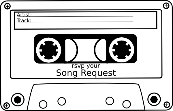 song-request-hi