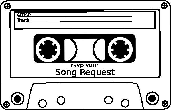 song-request-hi