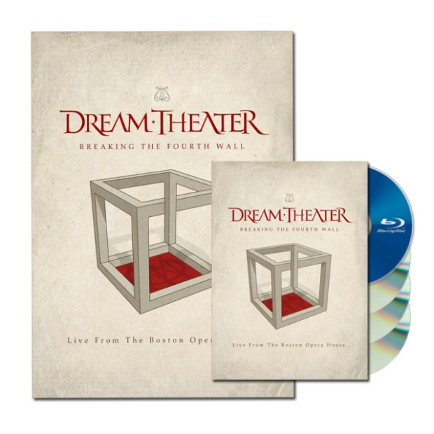 dreamtheater_bundle_1
