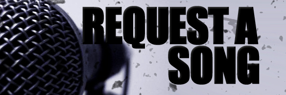 request_wdha
