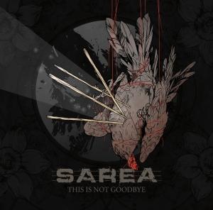 Sarea_cover