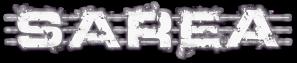 sarea_logo
