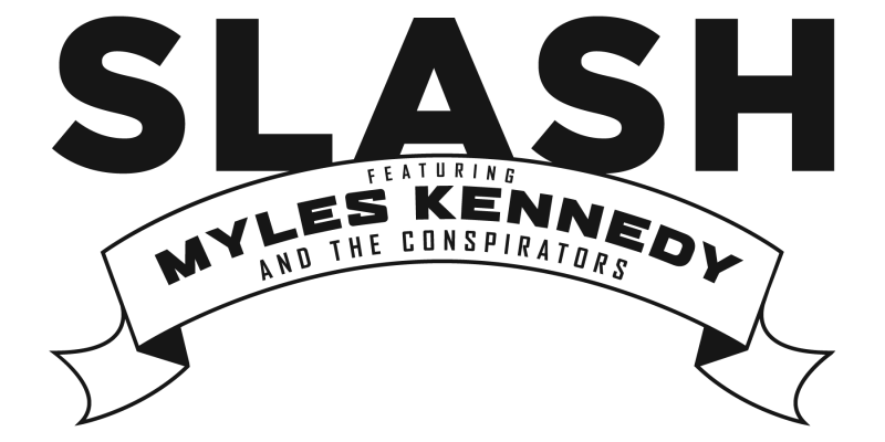 Slash-Logo-AL1