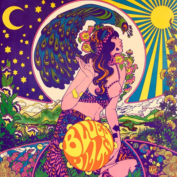 Blues-Pills-album