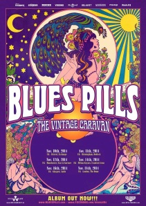 blues-pills-the-vintage-caravan