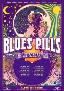blues-pills-the-vintage-caravan