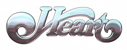 Heart-Logo-Chrome-637x251