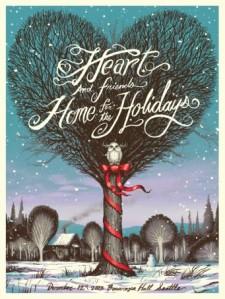 Heart_Holidays-341x454