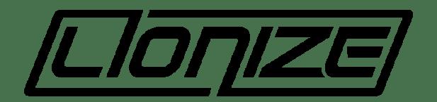 lionize_logo