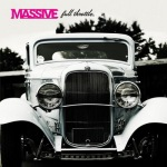 Massive - Full Throttle cover 00 110814