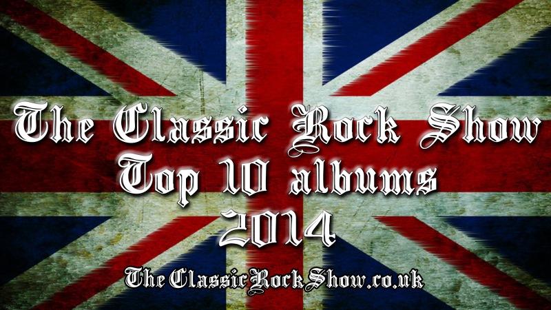 TCRS top 10