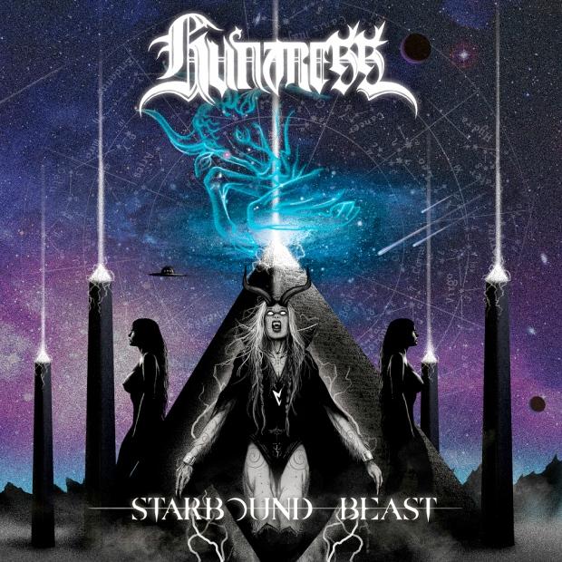 starbound-beast-51ee46bb149b9