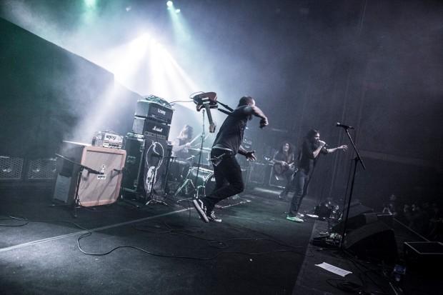 Photo credit: Joe Winn