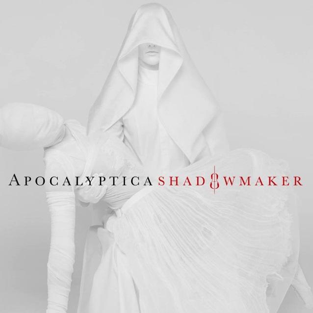 apocalypticashadowmakeralbumcover
