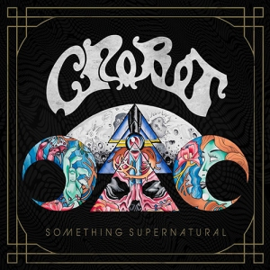 Something-Supernatural-Crobot