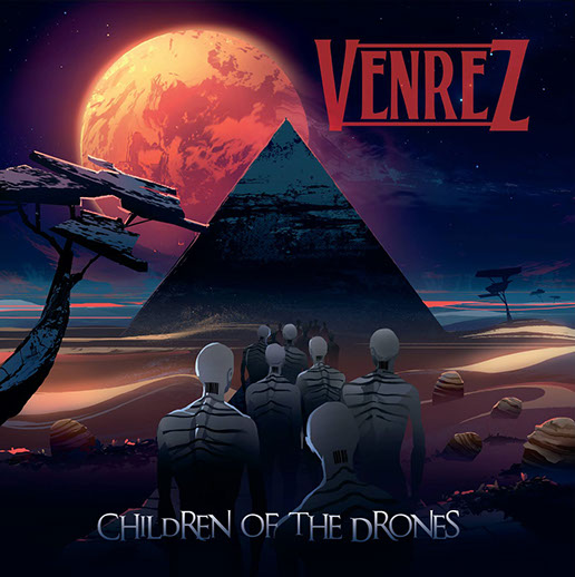 venrez_drones_cover517x518