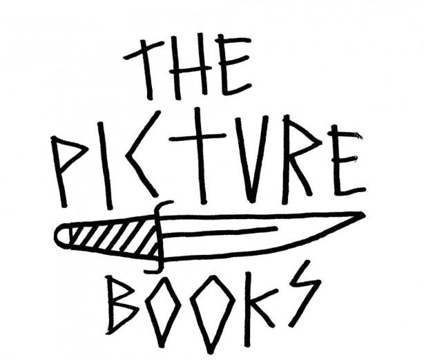 thepicturebooks-614x521