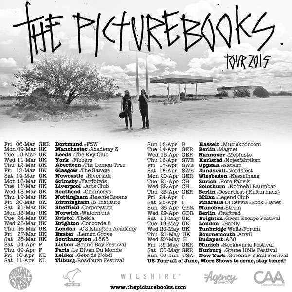 TPB-Tourposter2015-web