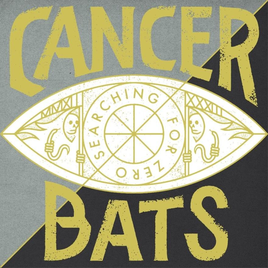 Cancer-Bats-art