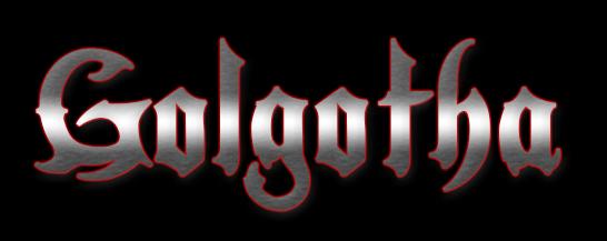 Golgotha2