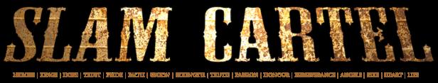 SC_logo2a