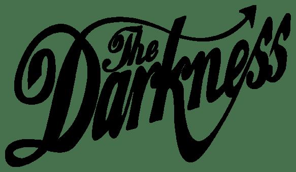 Thedarkness-logo.svg