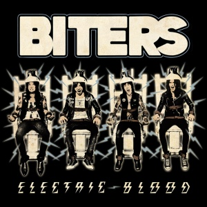 biters_electricblood