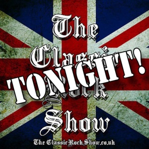 tcrs-tonight